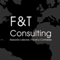 Asesoria FT Consulting